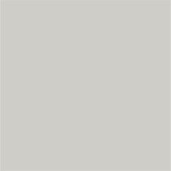 Cool Grey Gloss