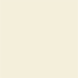 Ivory Gloss