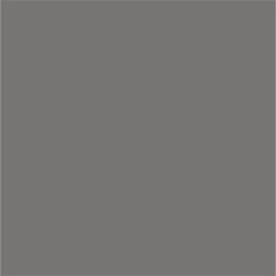 Slate Grey Gloss